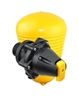 Picture of Jobe™ Megaflow™ Trough Float Valve