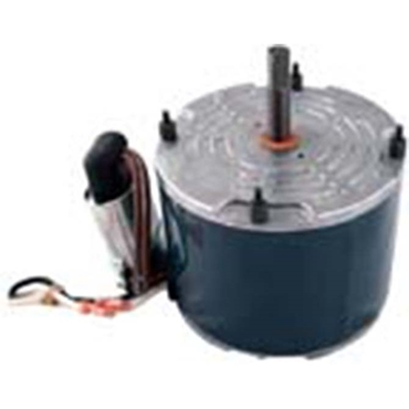 Picture for category Blower Motors, Wheels & Accessories