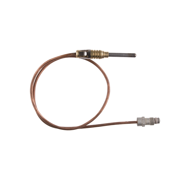 "Picture of LB White® 22"" Snap-In Thermocouple"