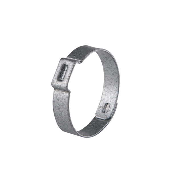 Picture of Lubing® Crimp Ring for Connector