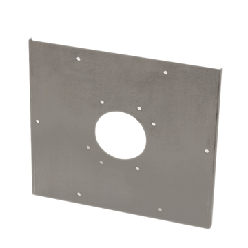 Picture of LB White® 170M Motor Mount Bracket