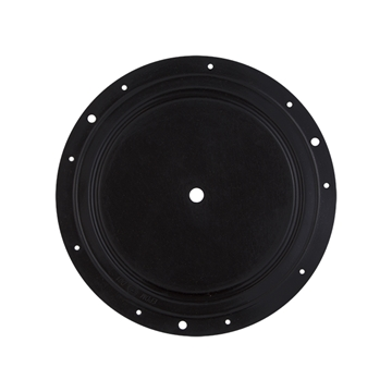 Picture of Lubing® Regulator Diaphragm