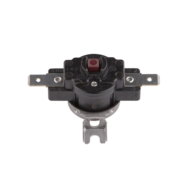 Picture of LB White® High Limit Switch for Guardian® 60K & 100K