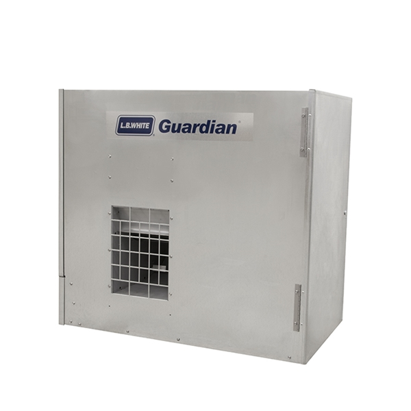 Picture of LB White® Guardian® 250 Pilot Ignition