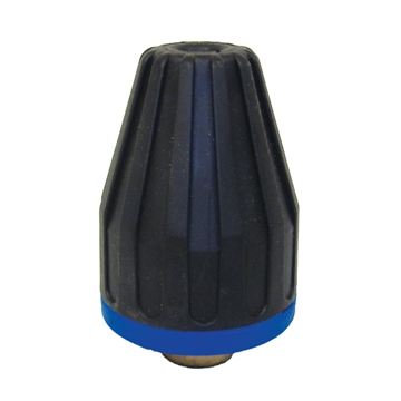 Picture of Industrial Dirt Killer Rotary Nozzle 7.0 Blue