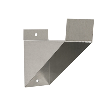 Picture of Grower SELECT® Cool Cell Trough Bracket