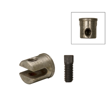 Picture of Grower SELECT® Auger Lock for M75 & M90 Anchor Bearing