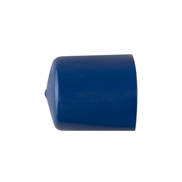Picture of Grower SELECT® Rubber Cap for Anchor Bearings