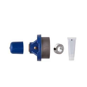 Picture of Model 75 Auger Hub Replacement Kit