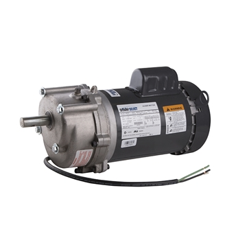 Picture of Grower SELECT® Extension Power Units 256 RPM