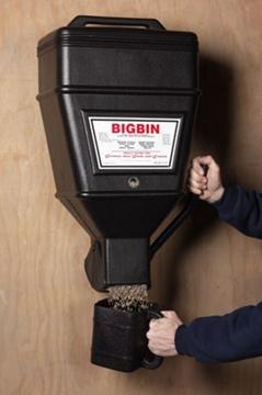 Picture of KANE Big Bin Storage Bin