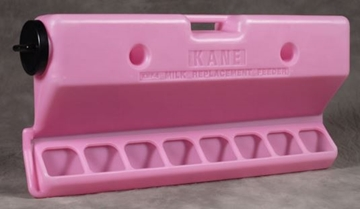 Picture of KANE Milk Replacement Feeder
