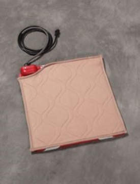 Picture of KANE Pet Heat Mat Covers