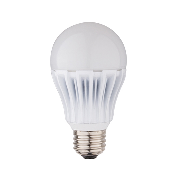 Picture of Hog Slat® Dimmable LED Bulbs