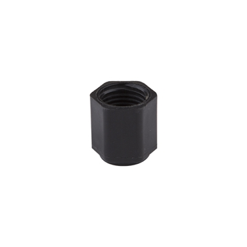 Picture of GroDoser Hose Nut