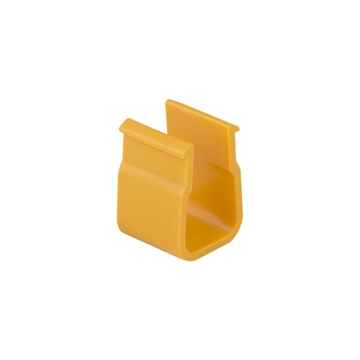 Picture of Lubing® Plastic Holding Clip