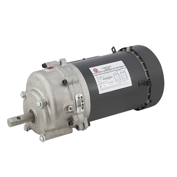 Picture of Grower SELECT® 1 HP 352 RPM Power Unit 3PH 208-230/460V