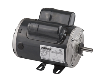 Picture of Grower SELECT® 1-1/2 HP Fan Motor 115/208-230V (220V)