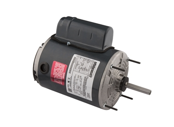 Picture of Grower SELECT® 1/3 HP 1625 RPM Fan Motor