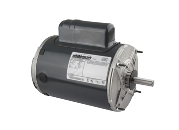 Picture of Grower SELECT® 1/2 hp 850 RPM Fan Motor 208-230V