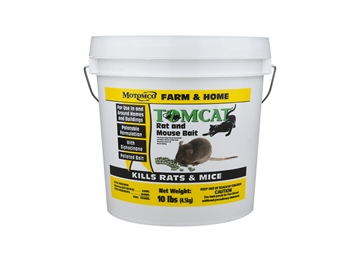 Picture of Tomcat® Loose Pellets - 10 lb. Bucket