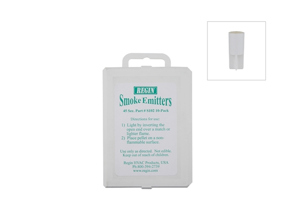Picture of 45 sec. Smoke Emitters