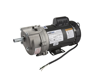Picture of Grower SELECT® 1 HP Power Unit M75/M90