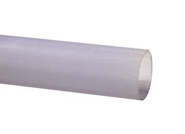 "Picture of AP® 2.36"" Clear Chain Disk Tube"