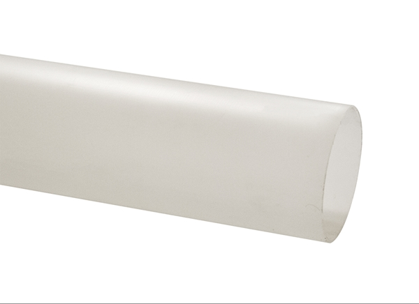 Picture of Grower SELECT® Drop Tube