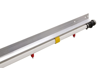 Picture of Lubing® Drinker Lines w/ Aluminum Support