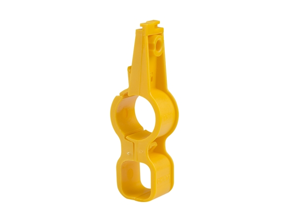 Picture of Lubing® Hanger for Ziggity® Support