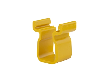 Picture of Lubing® Plastic Holding Clip for Plasson®