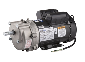 Picture of Grower SELECT® 1-1/2 HP Power Unit M75/M90