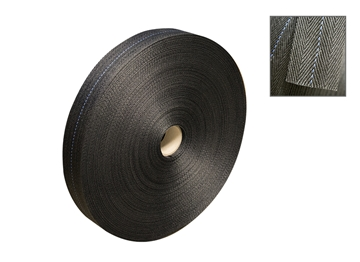 "Picture of Hog Slat® 3.75"" Egg Belt Rolls"