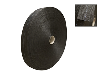"Picture of Hog Slat® 4"" Egg Belt Rolls"