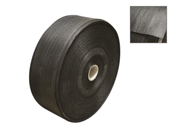 "Picture of Hog Slat® 8"" Egg Belt Rolls"