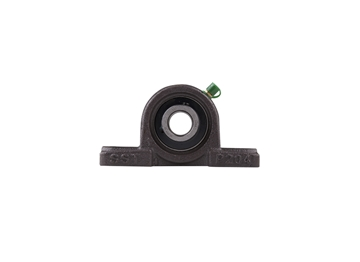 "Picture of Hog Slat® 3/4"" Pillow Block Bearing"