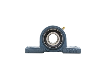 "Picture of Hog Slat® 1"" Pillow Block Shaft Bearing"