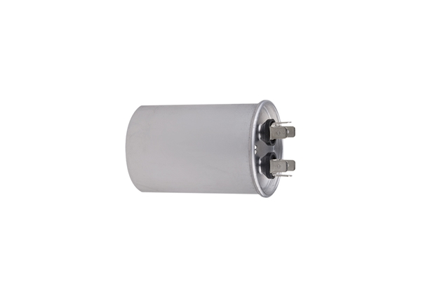 Picture of Burch Capacitor Model 6000