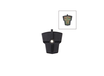 Picture of Hot Shot® Handle End Cap