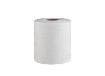 Picture of Egg Belt Sewing Thread - 1 Pound Spool