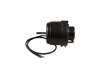 Picture of Burch Egg Cooler Motor Replacements