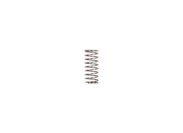 Picture of Plasson® Valve Spring - Breeder