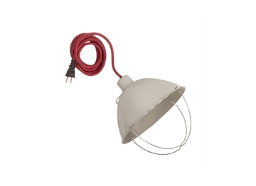 Picture of Standard Heat Lamp