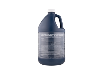 Picture of Siloxycide™ Disinfectant