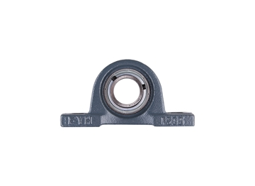 "Picture of 1"" Pillow Block Bearing Value Series"