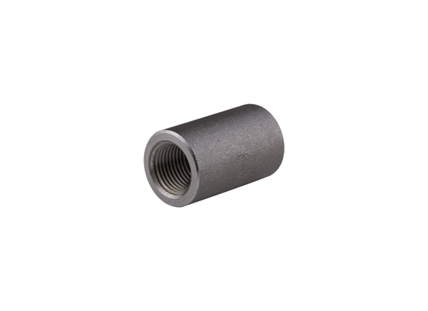 Picture of Steel Coupling Schedule 80