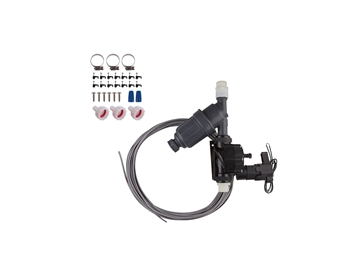 Edstrom® Spray Cool Electrical Valve Fliter Kit