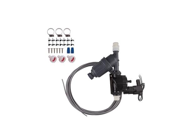 Edstrom® Spray Cool Electrical Valve Fliter Kit