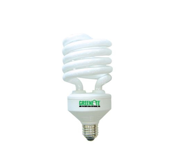 Picture of Greenlite™ 42W 2700k CFL Light Bulb